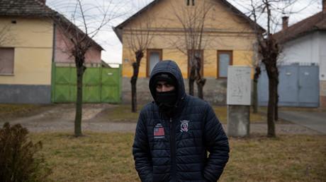 Die Bevölkerung in Kroatien, Bosnien-Herzegowina und Serbien nimmt die Migranten immer mehr als Bedrohung wahr, nachdem es vermehrt zu kriminellen Zwischenfällen gekommen ist.