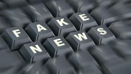 Fake-Kampf: US-Demokraten wollen gegen Fake-News kämpfen – und erfinden Fakes selbst
