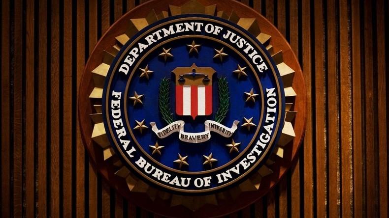 USA: FBI gibt Informationen zu Seth Rich nicht heraus (Video)
