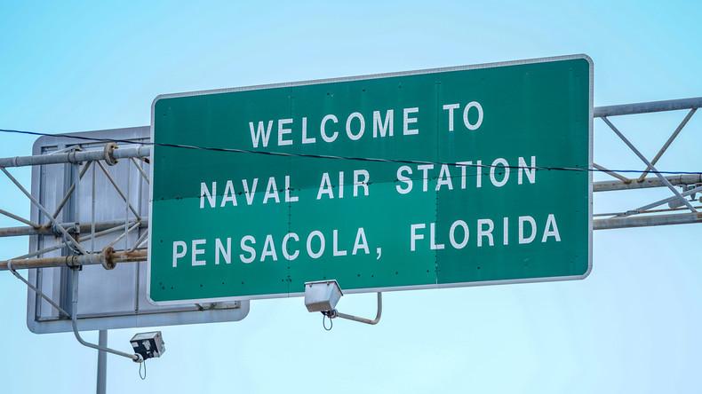 Jemenitische al-Qaida bekennt sich zu tödlicher Attacke auf US-Militärstützpunkt Pensacola