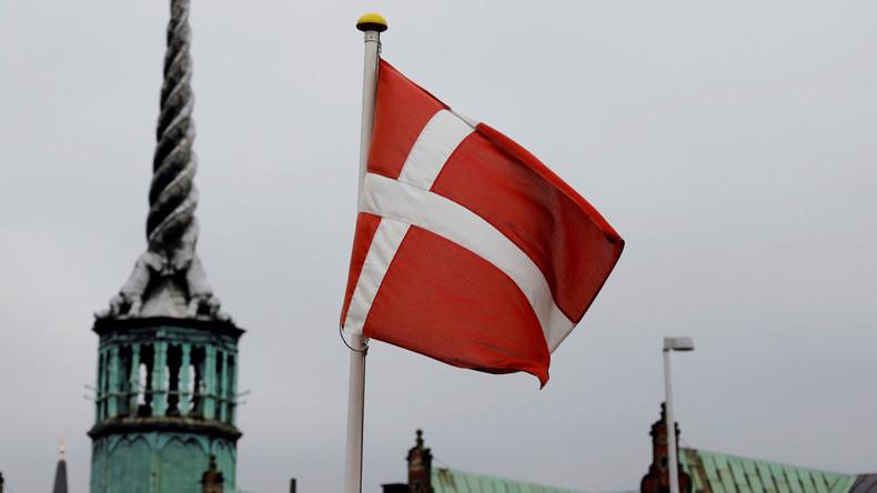 Vorwurf des Terrorismus und Spionage für Saudi-Arabien: Dänemark verhaftet drei Exil-Iraner