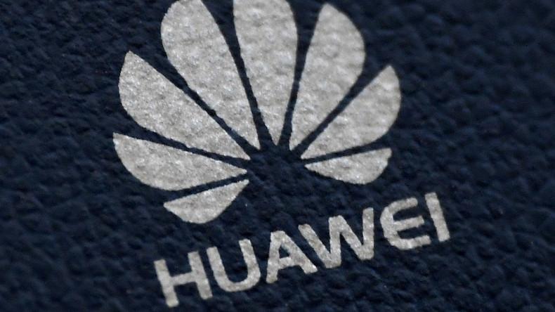Huawei versüßt EU-Deal mit Versprechen über Fabrikbau und Schaffung neuer Arbeitsplätze