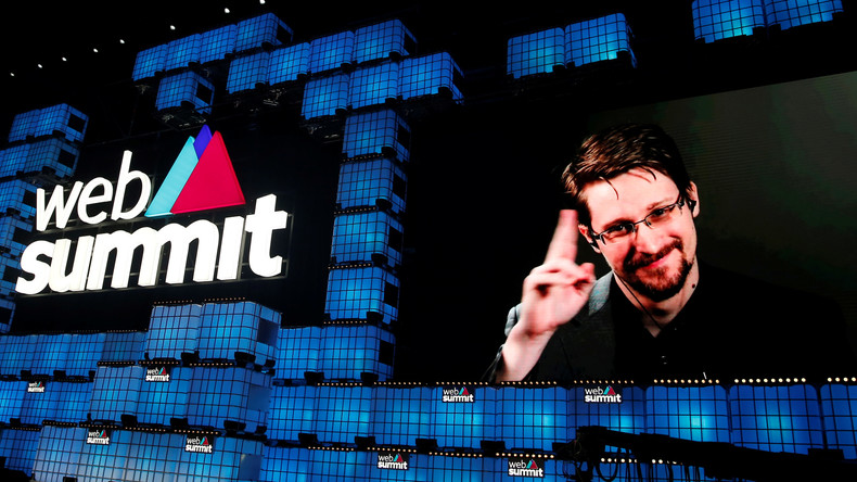 Anwalt: Snowden will russische Aufenthaltsgenehmigung verlängern