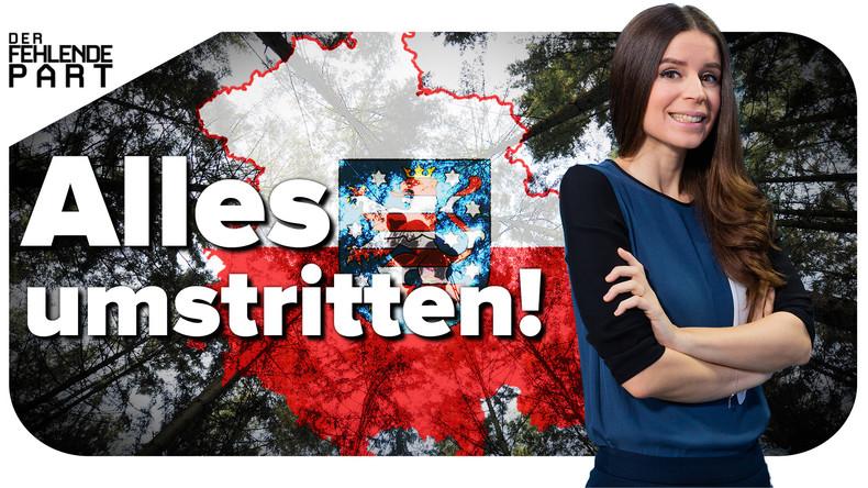 Thüringer Skandalwahl, Mietendeckel und andere Alternativen [DFP 63]