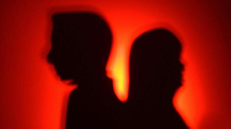 Sieg für saudische Frauen? Gerichte entziehen Männern Sonderrechte bei Ehescheidungen