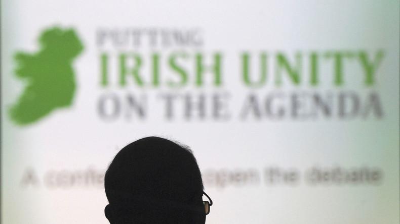 Ex-Chefberater des britischen Außenamtes: Reale Gefahr von irischer und schottischer Unabhängigkeit
