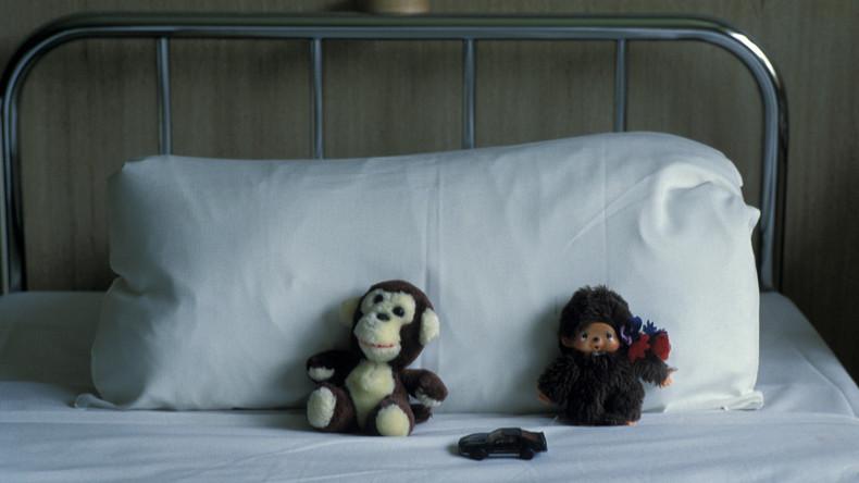 Österreich: Gläubige Eltern beten für todkrankes Kind, statt Arzt aufzusuchen – fünf Jahre Haft