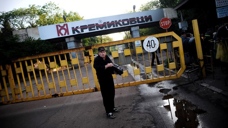 Vorbild für Deutschland? Bulgarien überprüft alle Privatisierungsdeals nach der Wende
