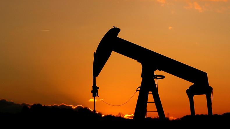 Internationale Energieagentur: Weltweite Ölnachfrage sinkt erstmals seit mehr als zehn Jahren