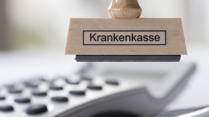 Überraschung? Bertelsmann-Stiftung wirbt für Abschaffung der privaten Krankenversicherung