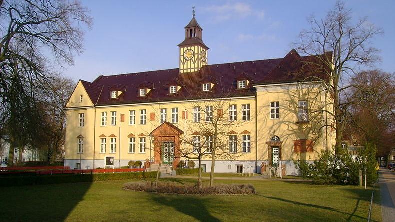 Ärger im Veltener Stadtparlament: CDU, AfD und NPD stimmen gemeinsam für Antrag