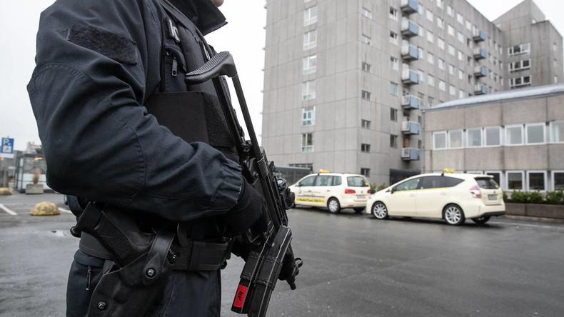 Hannover: Mutmaßliches Clanmitglied aus Montenegro in Klinik – Streit um Kosten für Polizeischutz