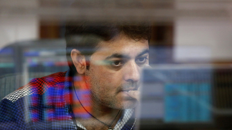 IT-Industrie: US-Arbeitsrechte diskriminieren qualifizierte indische Arbeitnehmer