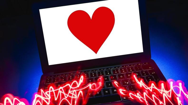 """Heiratsantrag per Videospiel: Russe lässt Liebeserklärung in Szenario von """"Metro Exodus"""" einbauen"""