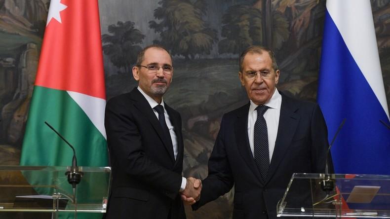 Syrien: Moskau und Ankara erreichen keine neue Deeskalationsvereinbarung