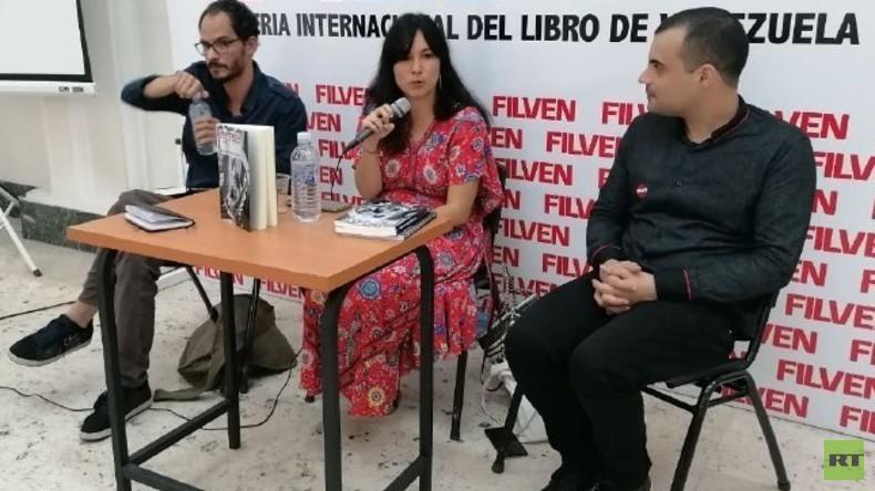 Venezuela – Ein Blick hinter die Lügen und Mythen über das Land