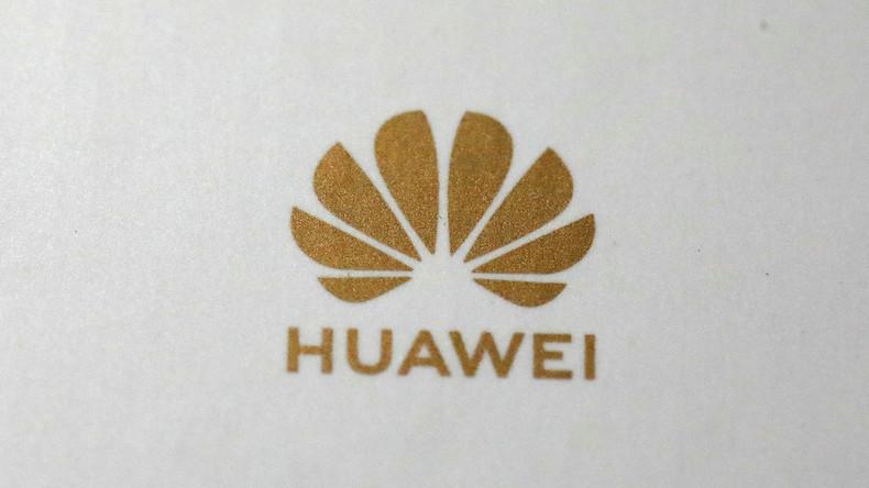 USA-Chef von Huawei: USA schaden sich nur selbst mit Angriffen auf uns