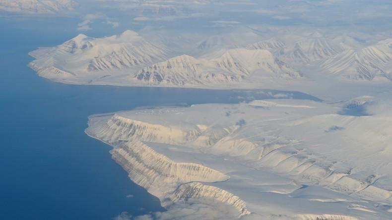 Moskau: Norwegen verstößt gegen Spitzbergenvertrag und weigert sich, Konsultationen abzuhalten