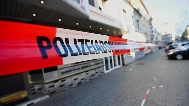 Der Attentäter von Hanau war offenbar psychisch krank – besaß aber dennoch seit Jahren Waffen