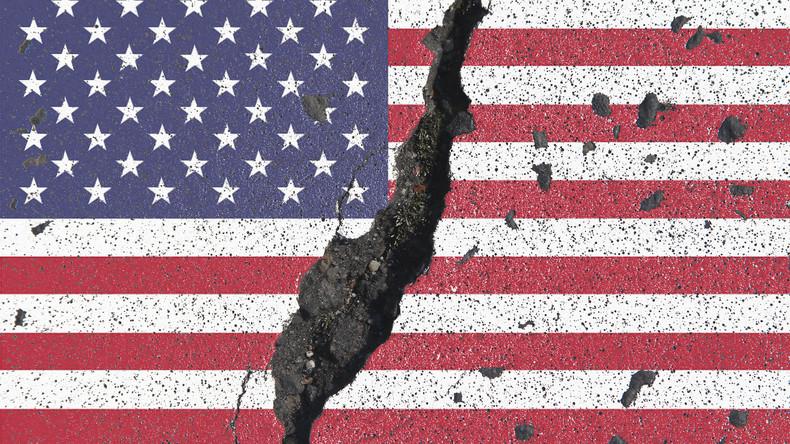 USA: Demokraten fordern Sanktionen gegen Wladimir Putin