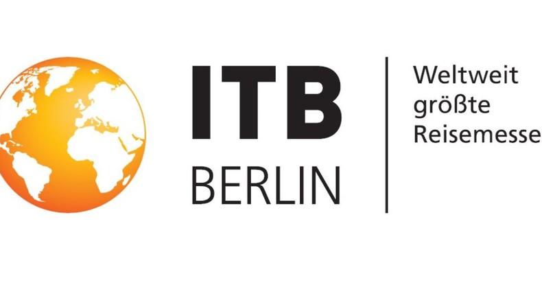 Wegen Coronavirus: Berliner Tourismusmesse ITB abgesagt