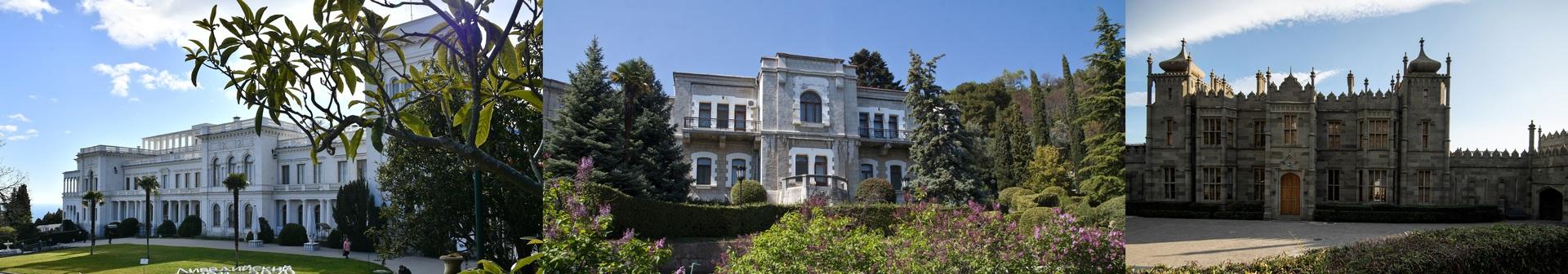 Die Weltordnung der Nachkriegszeit: Welche Rolle spielte die Konferenz von Jalta in der Geschichte?