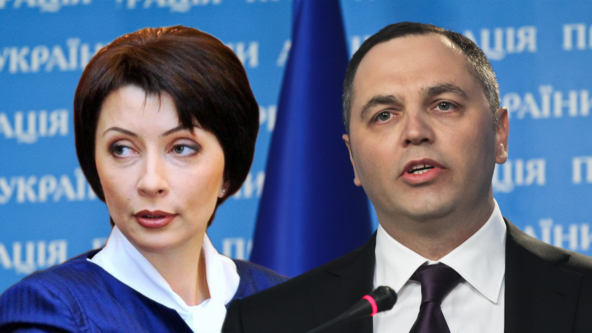 """Zwei Kiewer Juristen demontieren das Helden-Epos der """"friedlichen Revolution"""""""