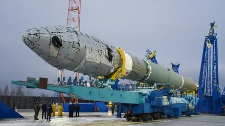 USA: Russischer Satellit jagt monatelang US-Raumflugkörper – Russland spricht von US-Hysterie