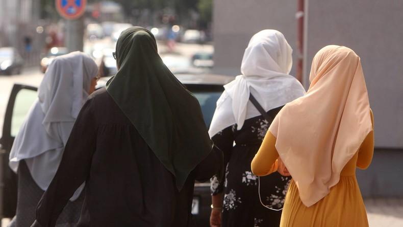 Vor Integrationsgipfel: SPD und Grüne fordern Rassismusbeauftragten