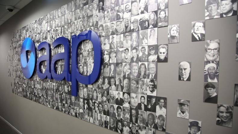 Nach 85 Jahren: Australische Nachrichtenagentur AAP verkündet Schließung