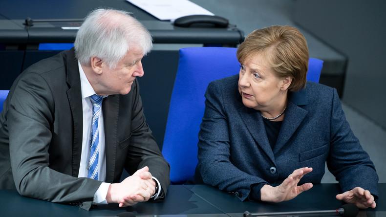 EU-Lösung nötig: Antrag der Grünen über die Aufnahme von 5.000 Flüchtlingen abgelehnt