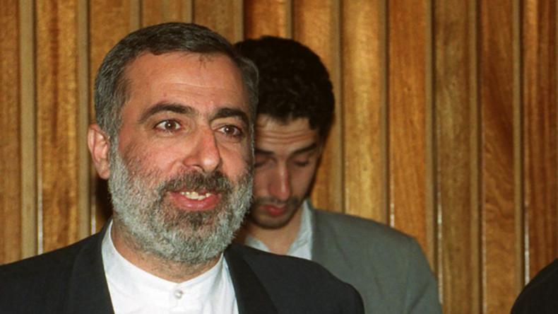 Sarifs Berater und Ex-Botschafter des Iran in Syrien stirbt an COVID-19