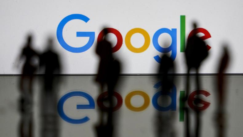 Solidarität hat Grenzen: US-Konzern Google wirft iranische Corona-App aus App-Store