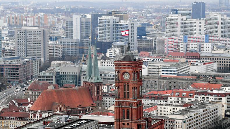 Erste Schlappe für Vermieter: Verfassungsgericht lehnt Eilantrag gegen Berliner Mietendeckel ab