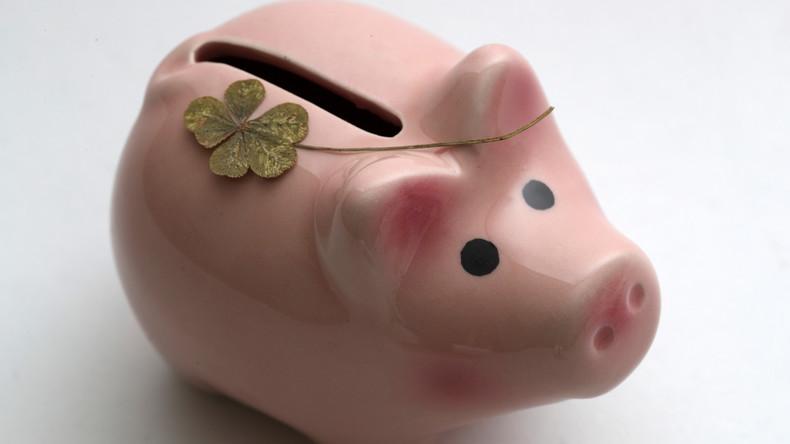 Regierung erwägt Rettungsfonds mit Staatsbeteiligung an Unternehmen