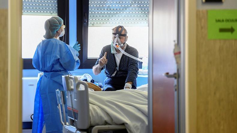 Wer stirbt in Italien an COVID-19 und warum? Eine Analyse des italienischen Gesundheitsinstituts