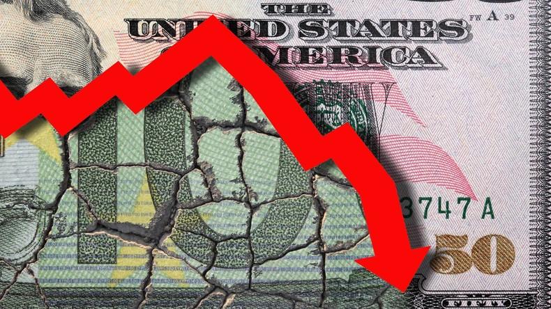 Corona-Korruption: US-Senatoren sollen Insider-Informationen für Börsengeschäfte genutzt haben