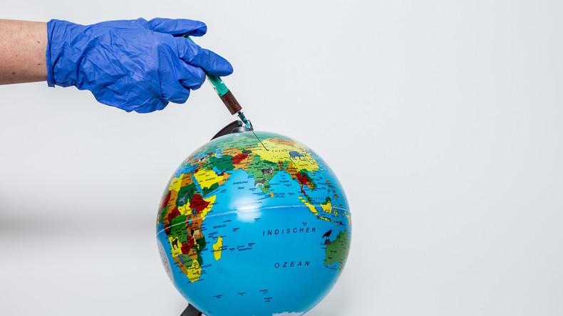 Corona-Impfstoff: China beginnt Testreihe an Menschen