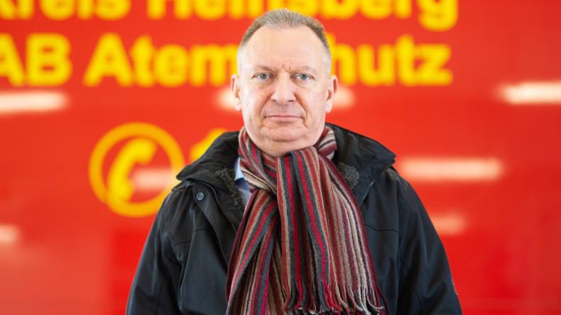 Blamage für Bundesregierung: Heinsberger CDU-Landrat bittet verzweifelt China um Hilfe gegen Corona