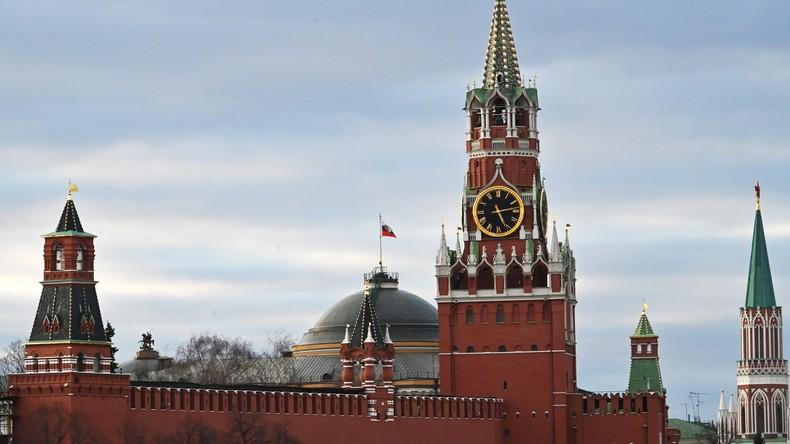 Moody's: Russische Wirtschaft widerstandsfähig gegen Erschütterungen auf dem Rohölmarkt
