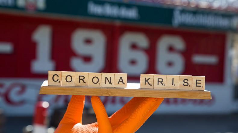 Beschluss des Bundesrats: Corona-Hilfen können fließen – Doch wer bekommt was?