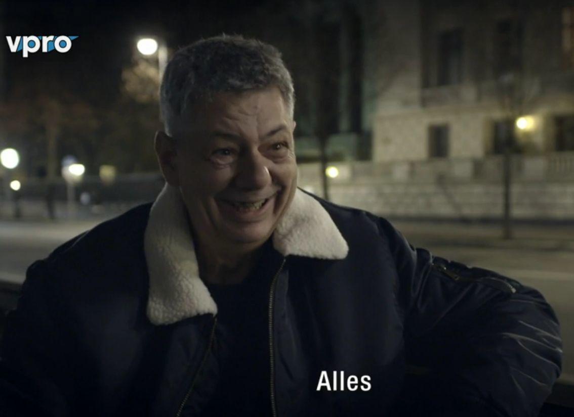 """Ist Bellingcats """"MH17-Forensiker"""" Timmi Allen ein Hochstapler?"""