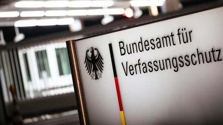 Nach eigenen Maßstäben: Bild-Zeitung jetzt ein Fall für den Verfassungsschutz!