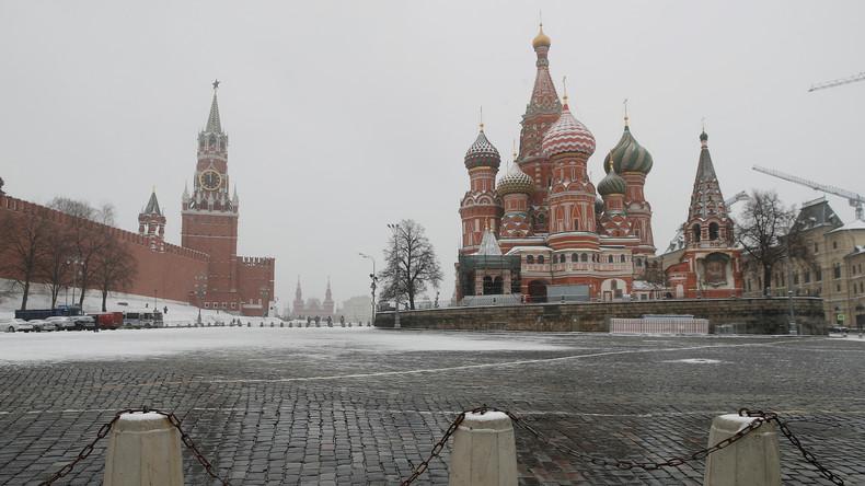 Von Russland bis USA: Die moralische Bankrotterklärung einiger Superreicher in der Corona-Krise