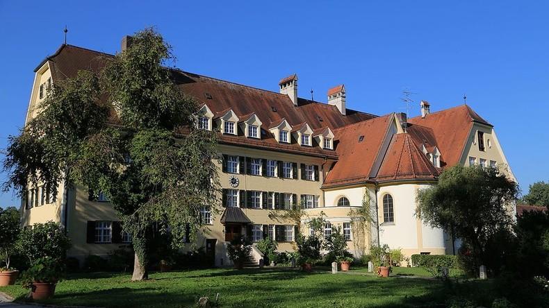 Sexueller Missbrauch, Gewalt, Prostitution: Katholisches Heim bei München unter schwerem Verdacht
