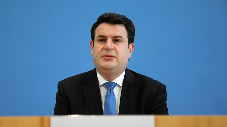 """12-Stunden-Tag, Wochenendarbeit, kürzere Ruhezeiten: Regierung will Arbeitszeitgesetz """"lockern"""""""