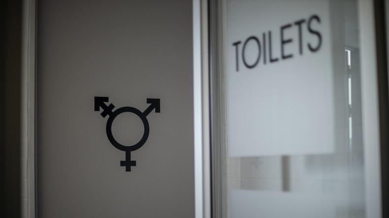 Genderchaos und Vergewaltigungsfantasien des Till Lindemann in der spätmodernen Gesellschaft
