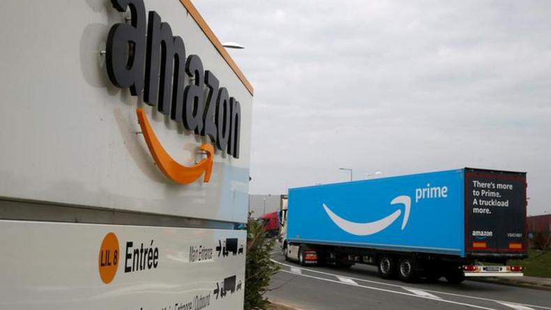 Amazon für laschen Arbeitnehmerschutz in Kritik – Gerichtsurteil in Frankreich stärkt Mitarbeiter