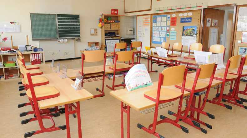 """Bundeselternrat zu Schulöffnung: """"Planungen so nicht umsetzbar"""" (Video)"""