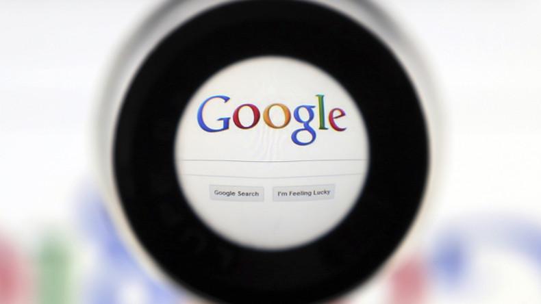 Deutscher App-Entwickler: Weder Apple noch Google vertrauenswürdig bei Corona-Daten